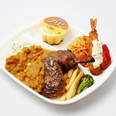 焼肉&ステーキ ハングリーモンスターのおすすめ料理2