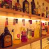 Anna Barのおすすめポイント1
