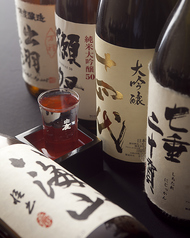 ぢどり亭 阪急塚口店のおすすめ料理1