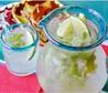 メキシコ料理 ELtope エルトペのおすすめポイント2