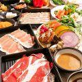 但馬屋 静岡パルシェ店のおすすめ料理1
