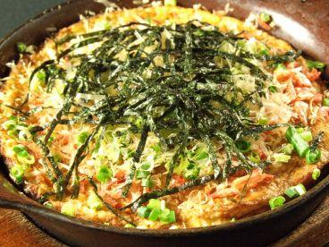 磯幸本店 東陽のおすすめ料理1