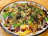 吉鳥 東天満店のおすすめ料理2