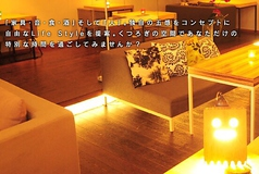スクエア Square 福岡の写真