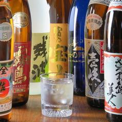 居酒屋 えん結びのおすすめ料理1