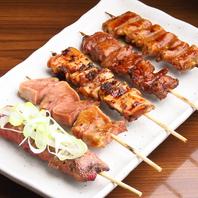 群馬県・上州銘柄豚を使った豚とんの絶品料理☆