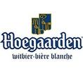 [ベルギー] ヒューガルデンホワイト 樽生ビール
