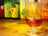 果実酒バー ろじうらのみや 和みやのおすすめ料理2
