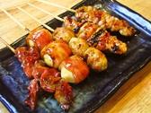 吉鳥 東天満店のおすすめ料理3