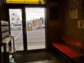 来来亭 春日井店の雰囲気2