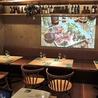イタリアン&ワインバル ビアージョ Viagio 新宿のおすすめポイント1