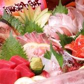 ふじのやのおすすめ料理3