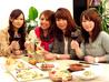 岡山ムーブアップカフェ OKAYAMA MOVE UP cafeのおすすめポイント2