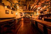 BPM Music bar 渋谷のグルメ