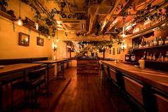 BPM Music barの写真