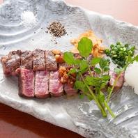 美味い肉なら任せろ!池袋エリアの肉宴会支持率No.1!