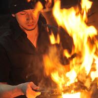 本場熊本人が創る【九州郷土料理】是非!ご賞味下さい!