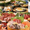 肉バル NIKUMARU 天神大名店のおすすめ料理1