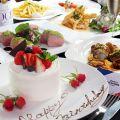 ビストロ ウエシマ Bistrot UESHIMAのおすすめ料理1