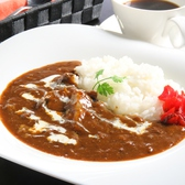 Cafe&Bar Fiestaのおすすめ料理3