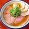 麺や 福吉の画像