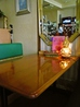 手作りレストラン パプリカのおすすめポイント3