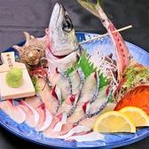 とんぼ 春吉店のおすすめ料理2