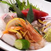 膳屋 応神店 藍住のおすすめ料理2