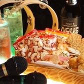 オーパス OPUS 岐阜のおすすめ料理2