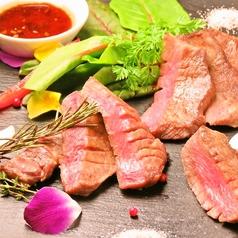 個室肉バル くぐい 田町本店