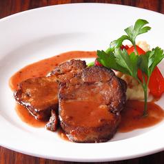 RONDO DININGのおすすめ料理1