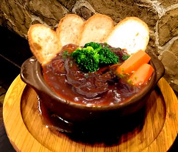 無国籍バル KAIKYO 所沢プロペ通り店のおすすめ料理1