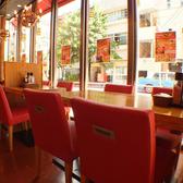 JUMBO STEAK HAN'S ハンズ 本店の雰囲気2
