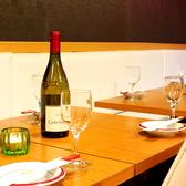 【3時間だから】会社宴会から合コンや女子会、誕生日会などにもばっちりのプライベート席★人気の席ですので、お早めにご連絡ください。★銀座・新橋・東銀座エリアのアジアンバル♪