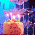 Party Space ARISA パーティースペース アリサのおすすめ料理1