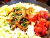 彩食韓味 李園のおすすめ料理2