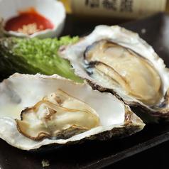 韓国家庭料理 オモニソンのおすすめ料理3
