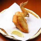 素揚げや 祖師谷大蔵店のおすすめ料理3