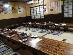 居酒屋 海門 箱崎の特集写真