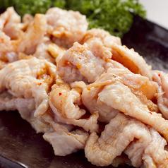 カラカラ KARAKARA 金沢店のおすすめ料理1