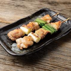 やきとりセンター 渋谷道玄坂店のおすすめ料理1