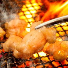 焼肉ホルモン 神田商店 町田店の特集写真