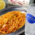 すっとこどっこい JR武蔵新城店のおすすめ料理1