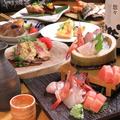 洋膳坊 楽の市のおすすめ料理1