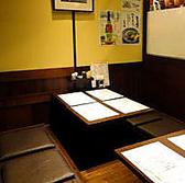 鍛冶屋 文蔵 浜松町店の雰囲気2