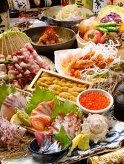京町 焼き鳥 ヤキトリ 鶏乃介のおすすめ料理1