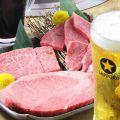 焼肉の牛太 本陣 宝塚店のおすすめ料理1