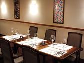 レストラン 黒島の雰囲気3