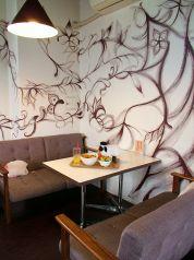 グラディッシュカフェ ペコラ ・ ムゥ grandish cafe Pecora mouの写真