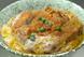 メニューは和風、中華、丼ものや鍋など多種多様!!